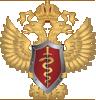 ФСКН России